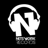 Netswork Records
