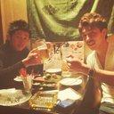 Shotaro (@0812SH_O) Twitter