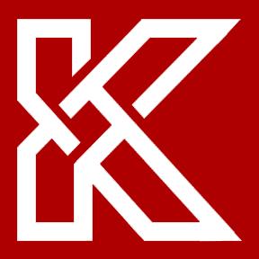 kenterin
