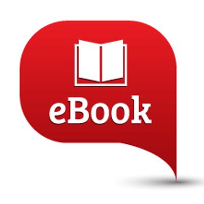 Class Eight Nctb Book 2015
