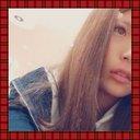 ちぇむらー (@0124_watanabe) Twitter