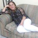 Marisol (@2307Marisol) Twitter