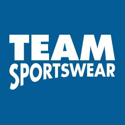 The TeamSportswear Advantage. TeamSportswear knows that great uniforms bring great teams together. We're committed to bringing you the fit, quality, and performance your team needs to excel. Nobody has a wider selection of customized team uniforms and apparel from top quality brands.