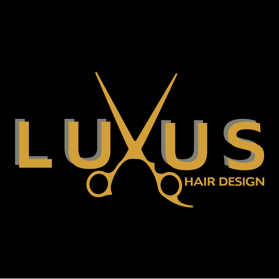luxus hair design - Luxus