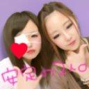 ℳ (@03112611) Twitter