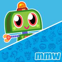 Moshi Monsters Wiki
