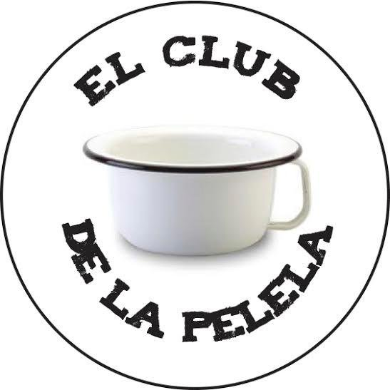 @ClubdelaPelela