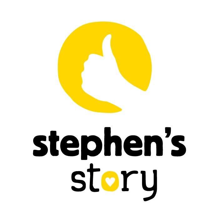 _StephensStory