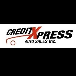 Xpress Auto Sales >> Credit Xpress Auto Creditxpressa Twitter
