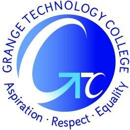 Grange Tech College