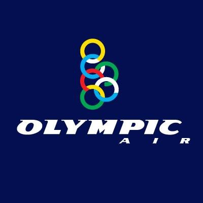 @olympic_air_gr