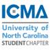 UNC ICMA