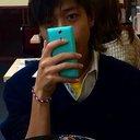 akichan (@0220akichan) Twitter