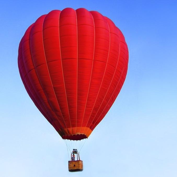 летательные аппараты картинки воздушного шара столовая теперь