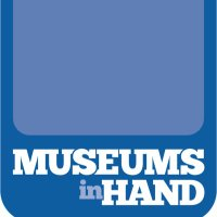 Museums in Hand
