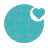Kind Traveler (@kindtraveler) Twitter profile photo
