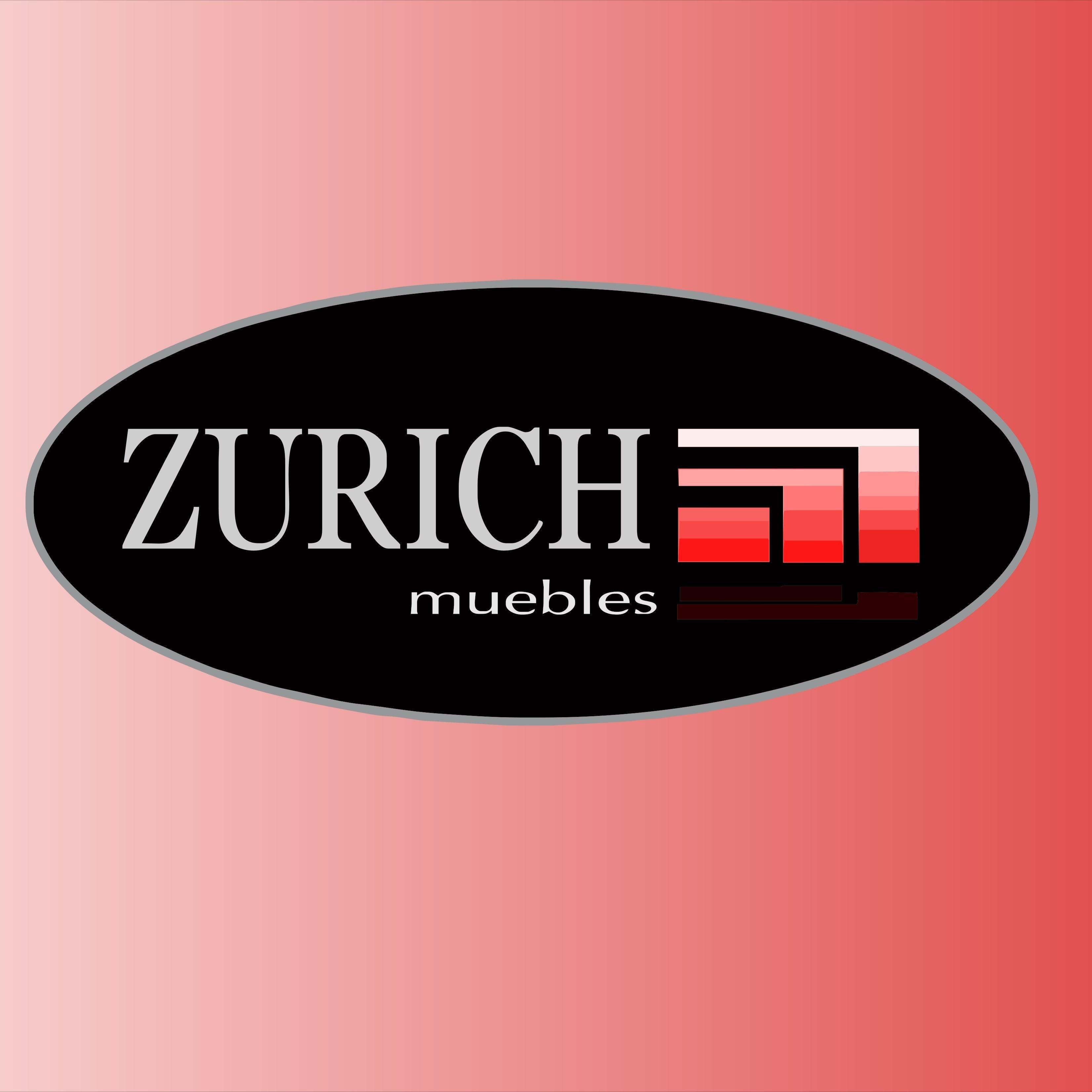 Muebles Zurich San Luis Potosi - Zurich Muebles Zurich_muebles Twitter[mjhdah]https://pbs.twimg.com/media/B26t5pKCQAAfgJH.jpg