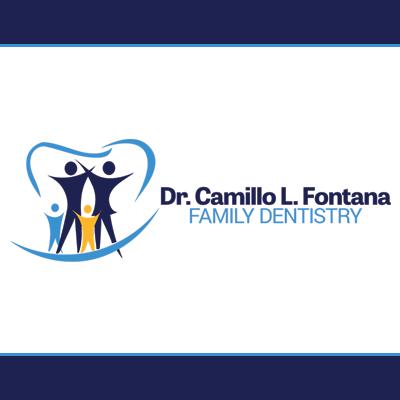 Fontana Family Dental Care