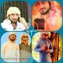 jamal zargh00ni  (@5d900c1105c3407) Twitter