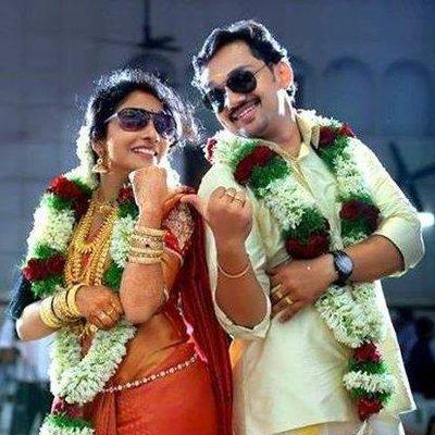 Kerala Wedding Style On Twitter A Kochi Hindu Wedding Weva