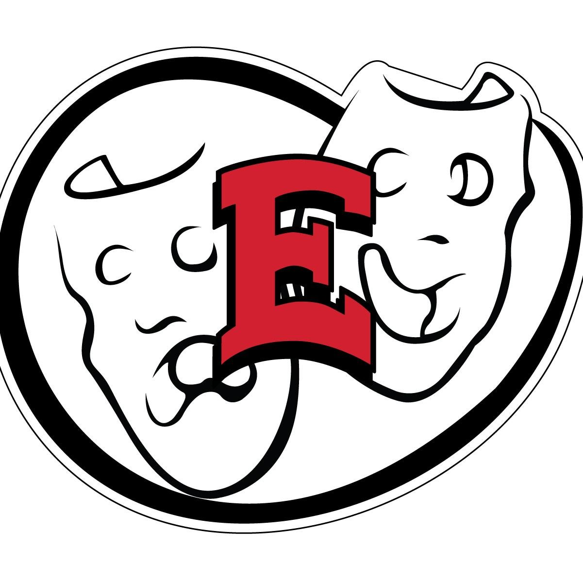 East High Theatre