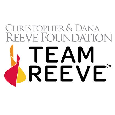 Team Reeve | Social Profile