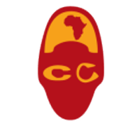 African Community Centre, Swansea (@ACCSwansea) Twitter profile photo