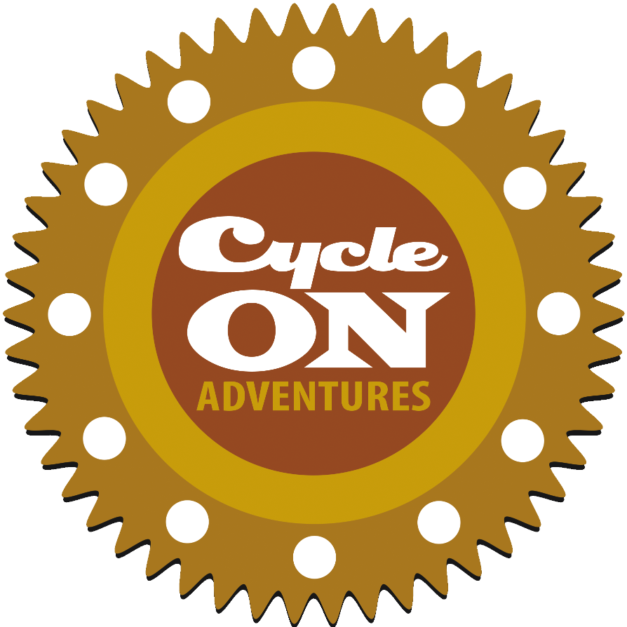 Cycle On Adventures