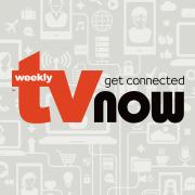 @TVWeeklyNow