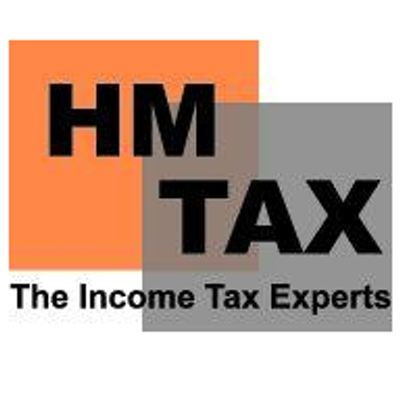 H&M's tax policy in brief. H&M always aims to be tax compliant and our tax policy reflects and supports our business. All taxes and charges are paid according to local laws and regulations in the countries where H&M operates.