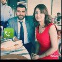 Şevket Karataş (@0808Krts) Twitter