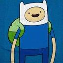 Photo of TextosChistosos's Twitter profile avatar