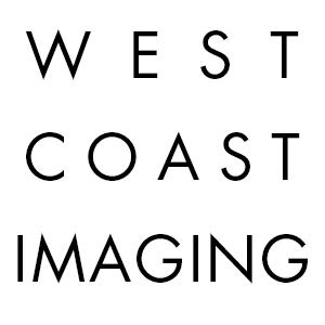 West Coast Imaging Wciphotolab Twitter