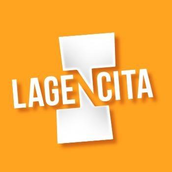 @lagencita