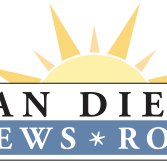 San Diego News Room Social Profile