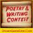 POETS_WRITERS
