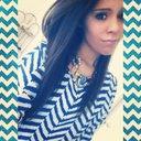 @JessicaMariee__