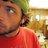 @AsaDonat Profile picture