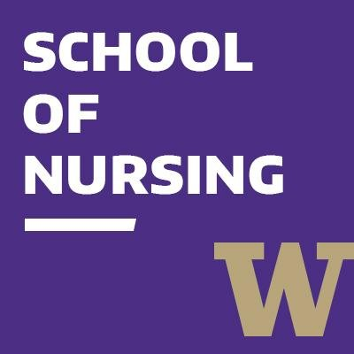 School Of Nursing At Uwson Twitter