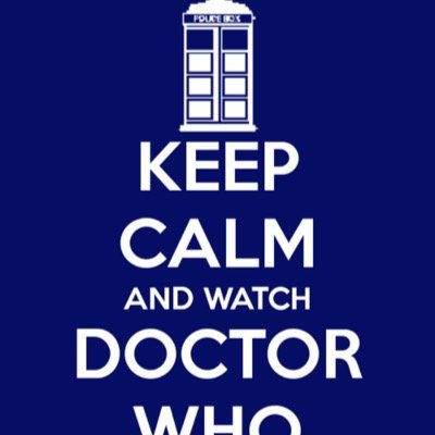 Doctor Who Quotes Classy Doctor Who Quotes DoctorQ Twitter