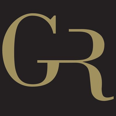 Gold Room Atlanta (@GRAtlanta) | Twitter