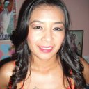 Mayra Erreyes (@11mayita) Twitter
