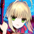 Fate/EXTRA ccc 宝具詠唱