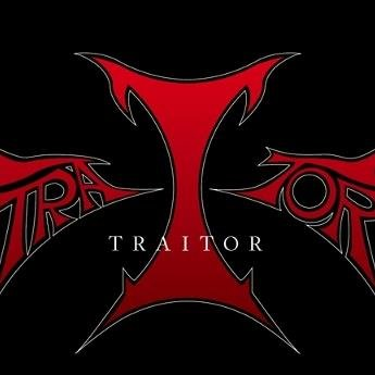 TRAITOR official