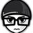 grumpy bert (@grumpybert) Twitter profile photo