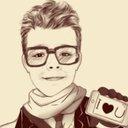 alex (@AlexMisalex) Twitter