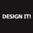 DESIGNIT_info