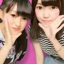 桜子 (@590415Ymd) Twitter
