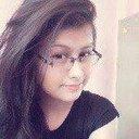 1D Girl (@grishmadahal) Twitter