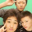 龍太 (@0310Greenmen) Twitter